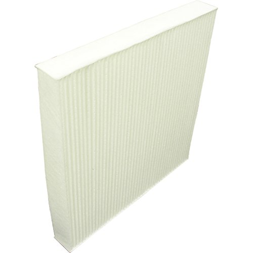 UAC FI 1047C Cabin Air Filter