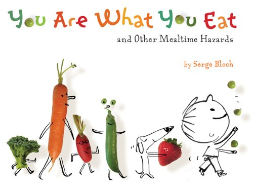 meal time song 曲谱-【You Are What You Eat: And Other Mealtime Hazards评论/怎么样|原版