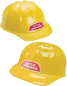 Construction Helmet from US