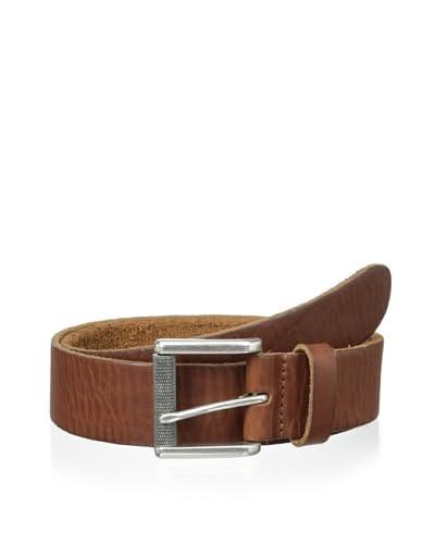 Vintage American Belts est. 1968 Men's Apache Belt