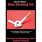 The Ultimate Stop Smokingby Stephen Richards