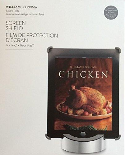 williams-sonoma-ipad-screen-shield-cover