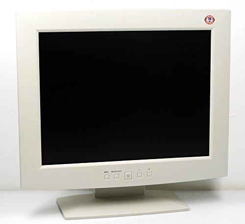 hansol-38cm-15-zoll-tft-monitor-bildschirm-beige-vga