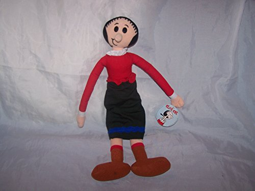 olive-oyl-from-popeye
