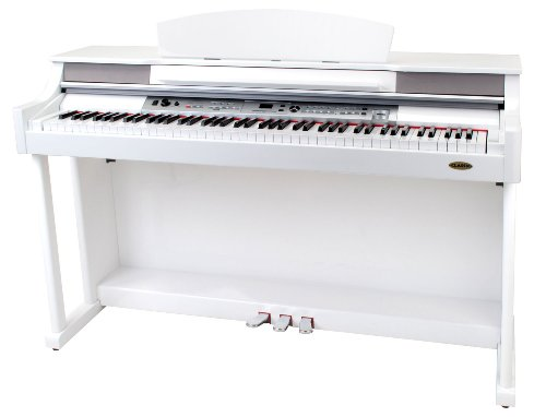 Classic Cantabile DP-60 Digitalpiano