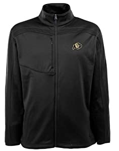 Colorado Viper Full Zip Performance Jacket by Antigua
