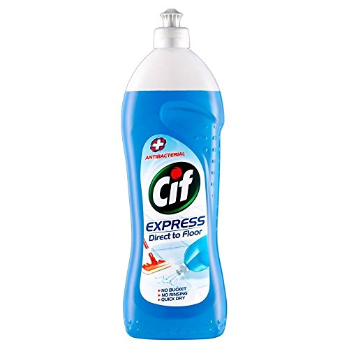 cif-express-direct-to-floor-antibacterial-750ml-pack-of-2