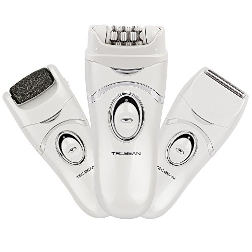 3-in-1-electronic-epilator-callus-remover-shaver-multi-function-for-leg-body-and-foot-skin-beauty-ca