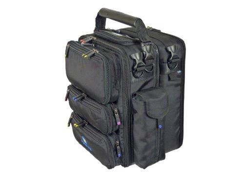 Brightline Bags - Flex System - B10 Classic