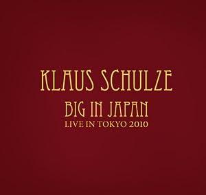Big in Japan (2 CD + Bonus DVD)