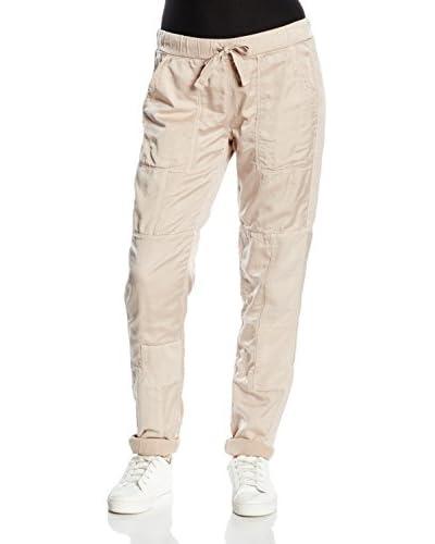 Deha Pantalone Felpa