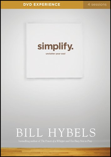simplify-dvd-experience-unclutter-your-soul