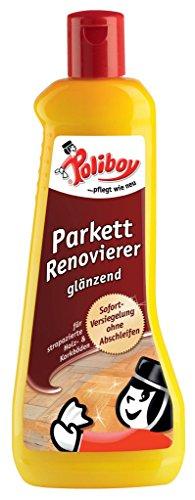 poliboy-parkett-renovierer-glanzend-500ml-flasche