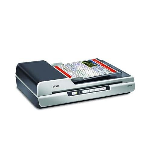 EPSB11B190011-Epson-WorkForce-GT-1500-Sheetfed-Scanner