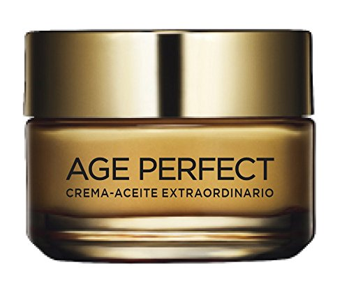 L'Oréal Age Perfect Extraordinary Day Cream Tagespflege 50ml thumbnail