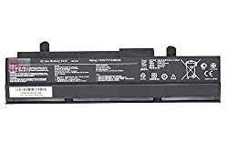 4d Asus A32-1015 ASUS Eee PC 1015PE 1015PED 1015PEM 1015PN 1015PW A32-1015 6 Cell Laptop Battery