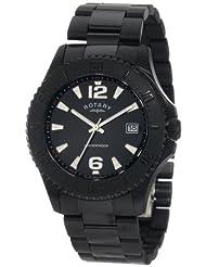 Rotary Men's GB00027/04 Timepieces Classic Bracelet Watch