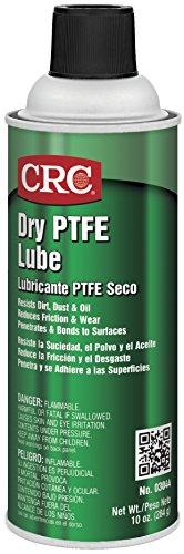 crc-03044-dry-ptfe-lubricating-spray-net-weight-10-oz-16oz-aerosol