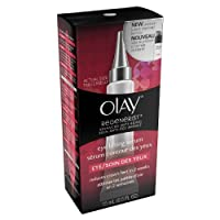 Olay Regenerist Eye Lifting Serum, 0.5 Fluid Ounce