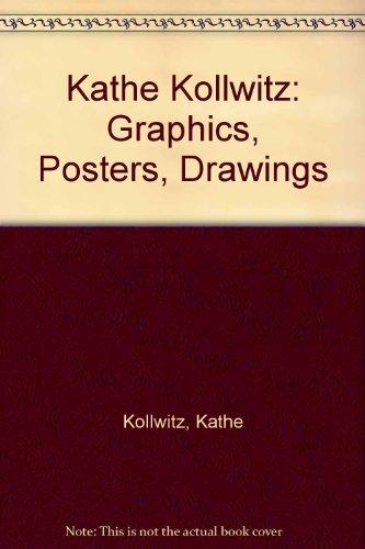 Kathe Kollwitz Essay