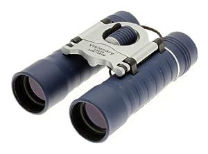 Binoculars Visionary DX 10x25, great for bird watching etc.