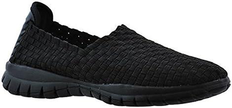 Khombu Women's Rachel Walking Shoe