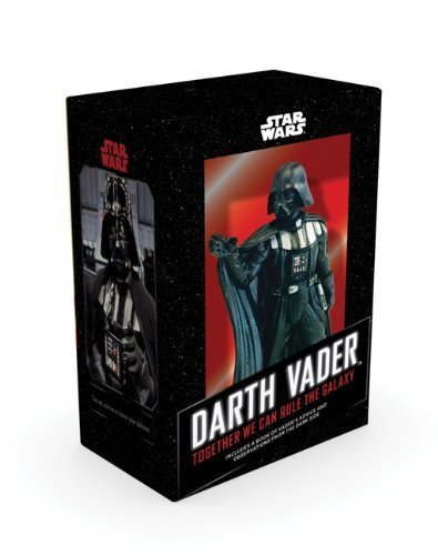 darth-vader-in-a-box-together-we-can-rule-the-galaxy-star-wars