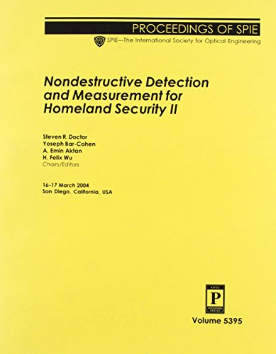 nondestructive-detection-and-measurement-for-home-land-security-ii