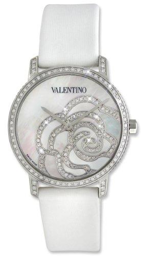 Valentino V41SBQ9191SS001