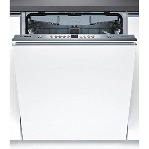 Bosch SMV58L50EU lavastoviglie