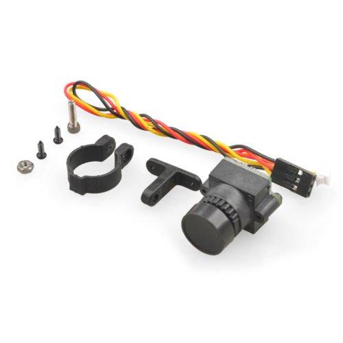 1000tvl-mini-fpv-hd-camera-ntsc-pal-switchable-w-bracket-for250-210-quadcopter