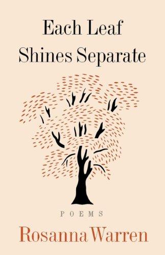 each-leaf-shines