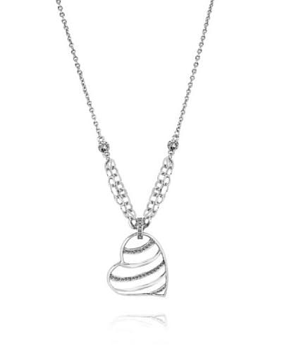 Saint Francis Crystals Collar 60221093