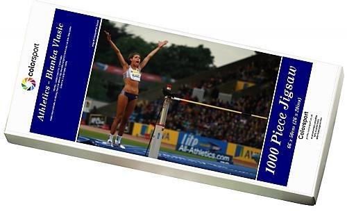 photo-jigsaw-puzzle-of-athletics-blanka-vlasic