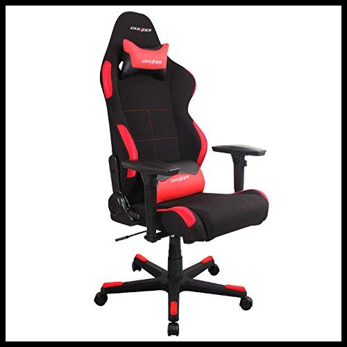 Rocker Chair Cushions front-713117