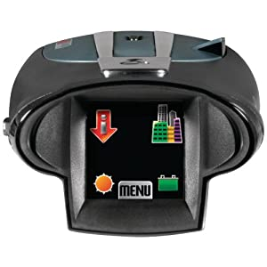 work Car Gps Images as well 20 Bluetooth Car Gps Tracker Waterproof 60552567547 moreover Gps Tracker Watch For Children as well Gps Navigation Systems also Pre are Aviation Maintenance Technician IOS P1948. on best buy gps locator
