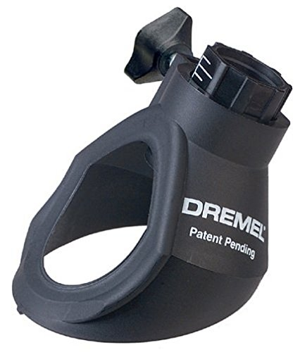 dremel-568-grout-removal-kit