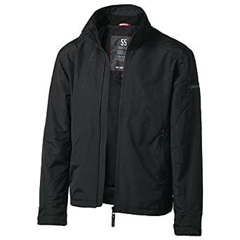 Nimbus Providence Jacket S Black