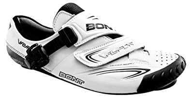 BONT Vaypor Road Cycling Shoe by BONT