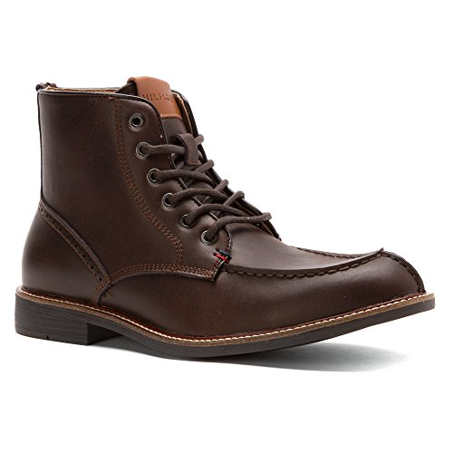 tommy-hilfiger-mens-lace-up-boot-brown-85-m-us