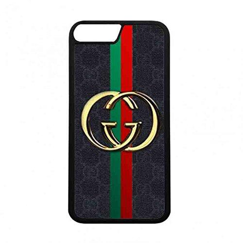 gucci-logo-coque-pour-iphone-7gucci-marque-iphone-7-et-etuis-coquehybride-silicone-iphone-7-coque-ca