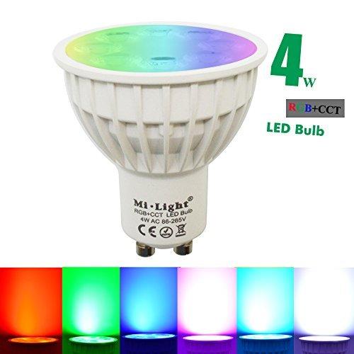 dimmable-gu10-4-w-lampadina-led-rgb-tdc-faretto-led-smart-lampada-led