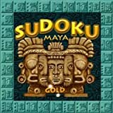 Sudoku Maya Gold [Download]