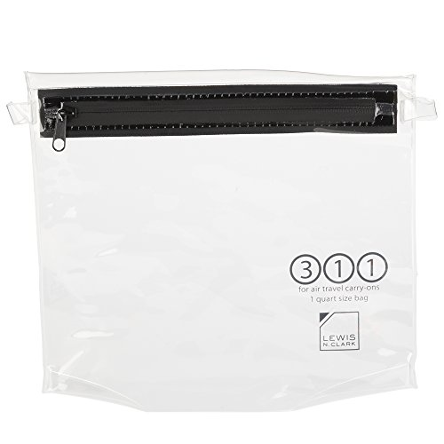 luggage-tsa-quart-size-carry-on-toiletry-pouch-clear-one-size