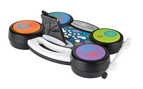 wb-toyrific-batteria-elettronica-plug-play-x-ipod-mp3-i-drum-kit