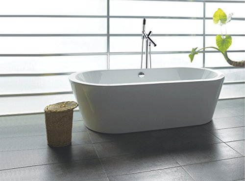 AKDY-F2248711-Bathroom-Combo-White-Color-Acrylic-Freestanding-Bathtub-AZ-F224-With-Tub-Filler
