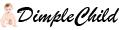 DimpleChild