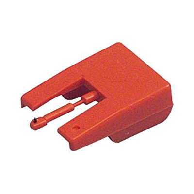 ST-140 ST-G13 Sanyo Type Replacement Stylus by Parts Express