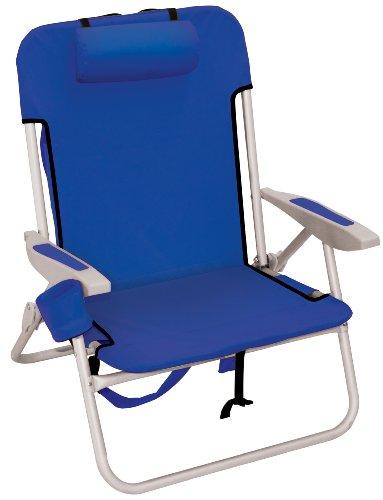 rio big guy beach chair 1
