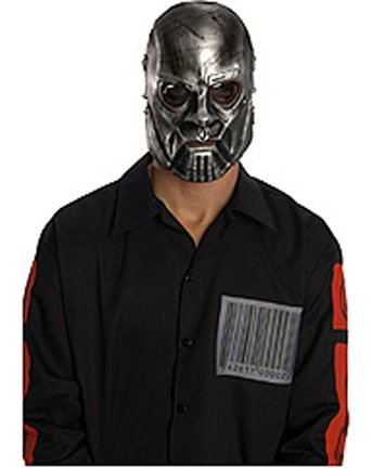Slipknot 0: Sid Mask